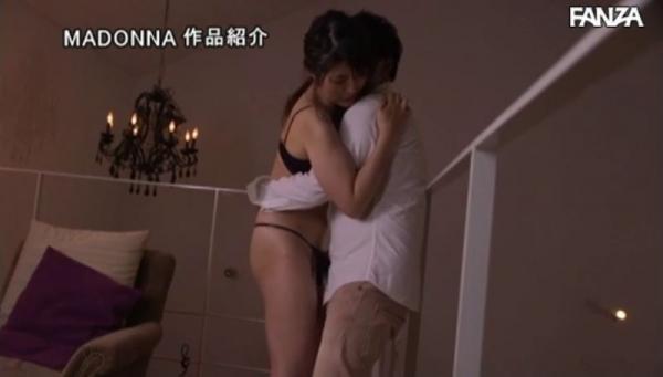 元女子アナ三田真利江 イキ過ぎて壊れちゃった画像67枚のc036枚目