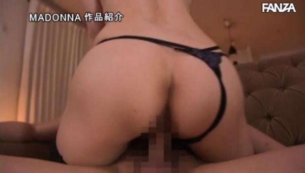 元女子アナ三田真利江 イキ過ぎて壊れちゃった画像67枚のc038枚目
