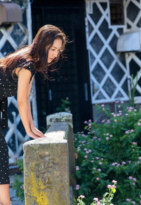 三田羽衣(みたうい)フルヌード 恵比寿マスカッツ三田夫人画像70枚の06枚目
