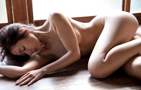 三田羽衣(みたうい)フルヌード 恵比寿マスカッツ三田夫人画像70枚の1