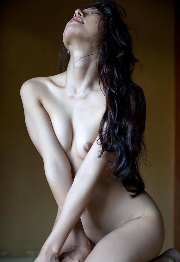 三田羽衣(みたうい)フルヌード 恵比寿マスカッツ三田夫人画像70枚の27枚目