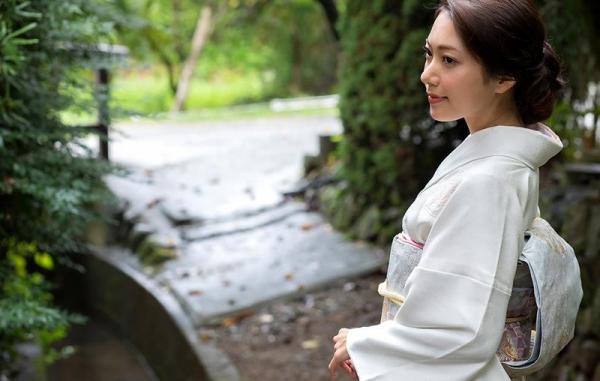 三田羽衣(みたうい)フルヌード 恵比寿マスカッツ三田夫人画像70枚の36枚目