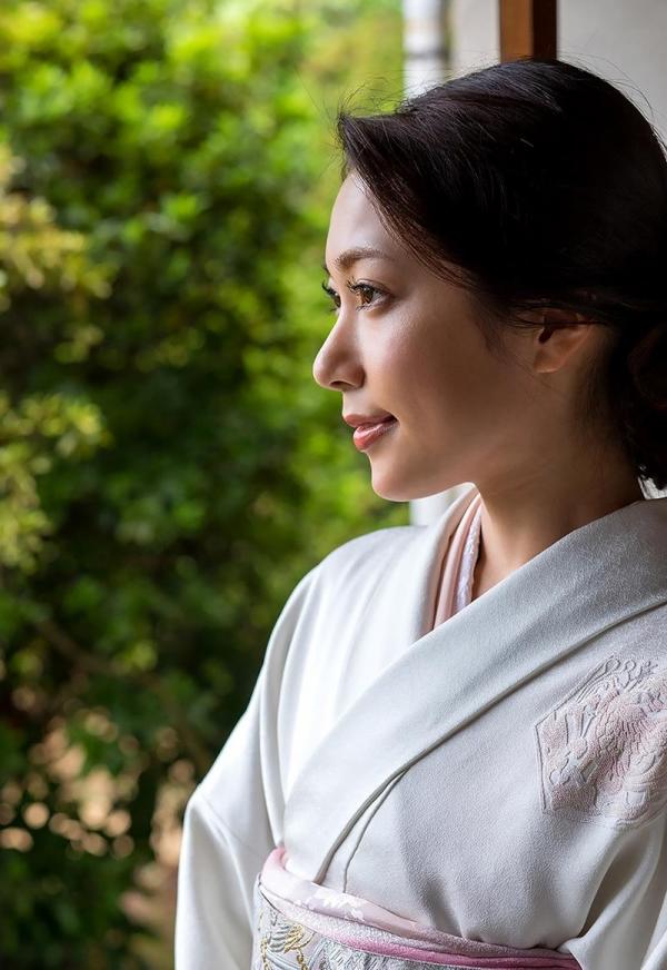 三田羽衣(みたうい)フルヌード 恵比寿マスカッツ三田夫人画像70枚の37枚目