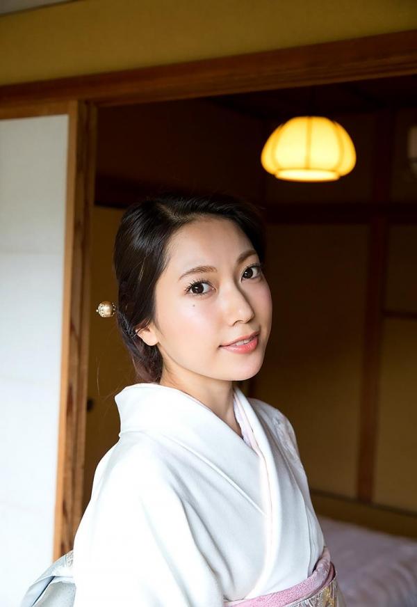 三田羽衣(みたうい)フルヌード 恵比寿マスカッツ三田夫人画像70枚の39枚目