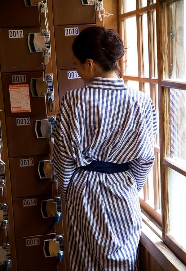三田羽衣(みたうい)フルヌード 恵比寿マスカッツ三田夫人画像70枚の41枚目
