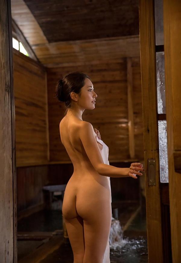 三田羽衣(みたうい)フルヌード 恵比寿マスカッツ三田夫人画像70枚の44枚目