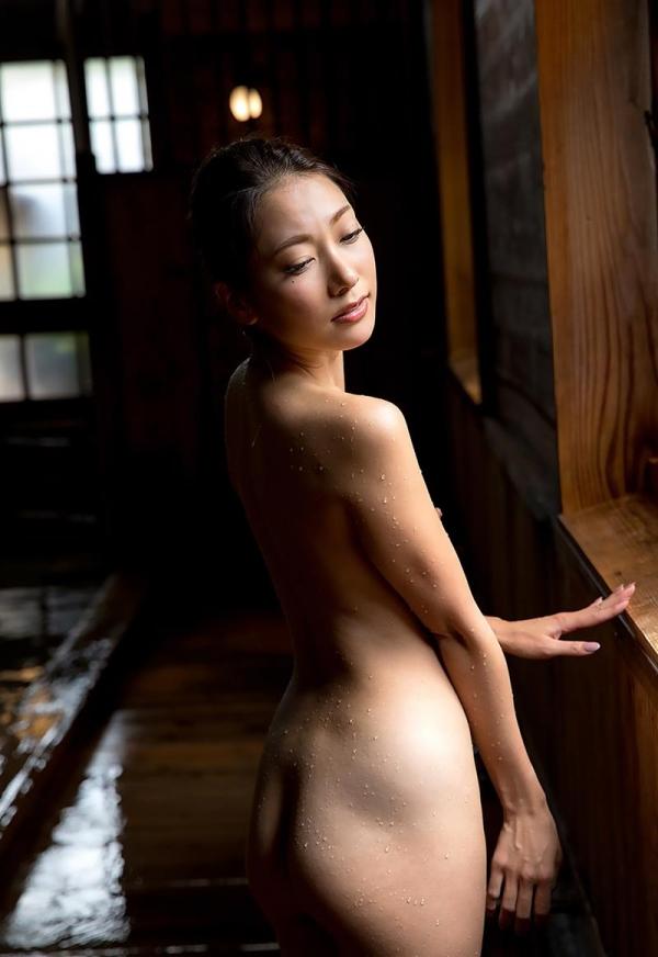 三田羽衣(みたうい)フルヌード 恵比寿マスカッツ三田夫人画像70枚の61枚目