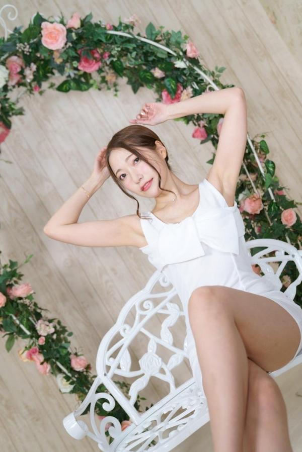 三田羽衣(みたうい)恵比寿マスカッツ三田夫人画像100枚のa6枚目