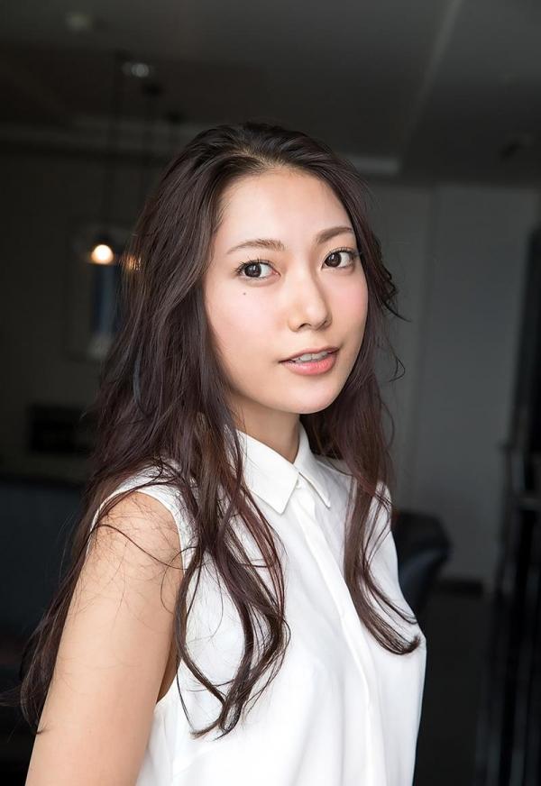 三田羽衣(みたうい)恵比寿マスカッツ三田夫人画像100枚のb001枚目