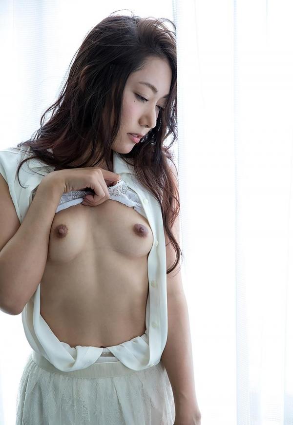 三田羽衣(みたうい)恵比寿マスカッツ三田夫人画像100枚のb005枚目