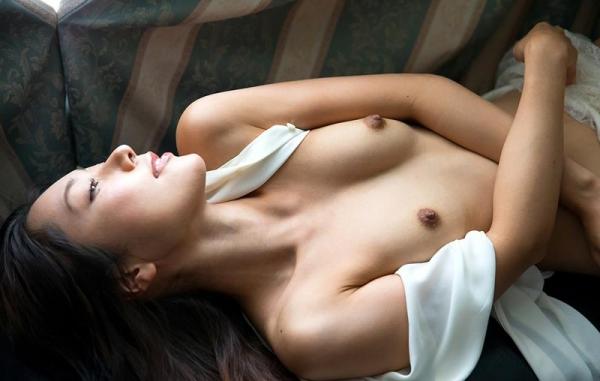 三田羽衣(みたうい)恵比寿マスカッツ三田夫人画像100枚のb011枚目