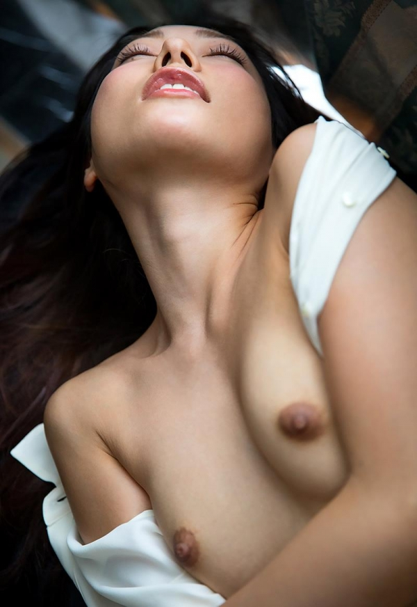 三田羽衣(みたうい)恵比寿マスカッツ三田夫人画像100枚のb012枚目