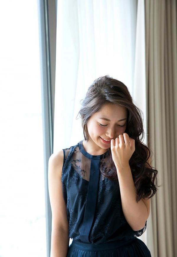 三田羽衣(みたうい)恵比寿マスカッツ三田夫人画像100枚のb023枚目