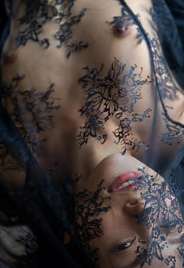 三田羽衣(みたうい)恵比寿マスカッツ三田夫人画像100枚のb028枚目