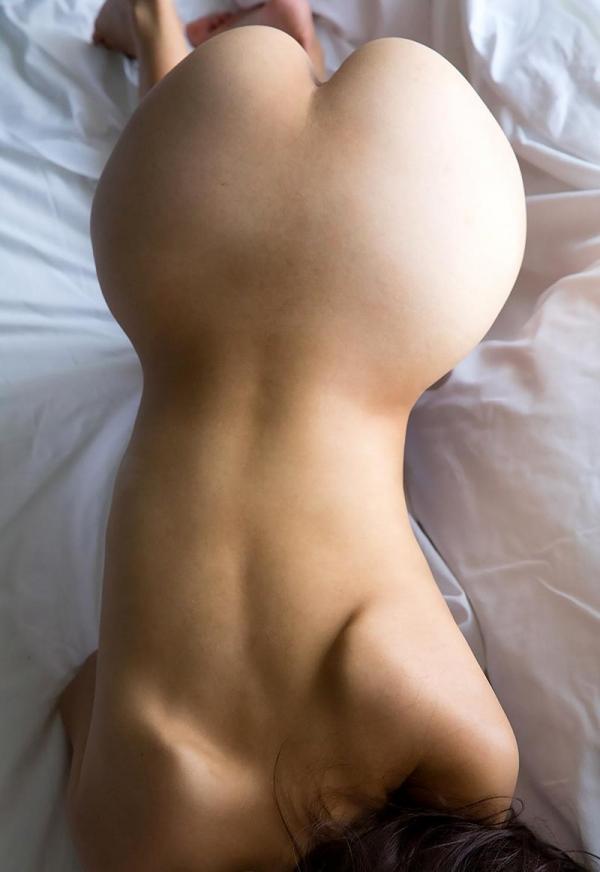 三田羽衣(みたうい)恵比寿マスカッツ三田夫人画像100枚のb031枚目