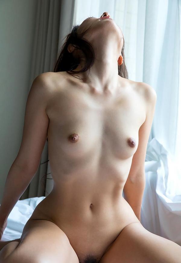 三田羽衣(みたうい)恵比寿マスカッツ三田夫人画像100枚のb033枚目