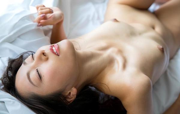 三田羽衣(みたうい)恵比寿マスカッツ三田夫人画像100枚のb036枚目