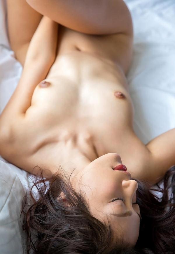 三田羽衣(みたうい)恵比寿マスカッツ三田夫人画像100枚のb042枚目