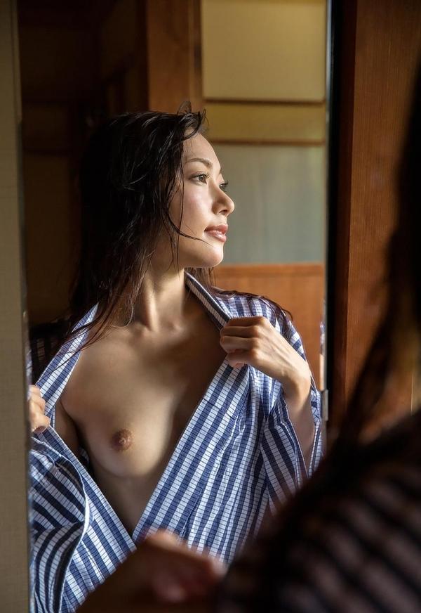 三田羽衣(みたうい)恵比寿マスカッツ三田夫人画像100枚のb046枚目