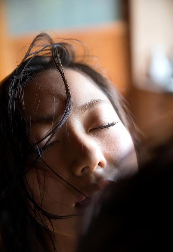 三田羽衣(みたうい)恵比寿マスカッツ三田夫人画像100枚のb051枚目