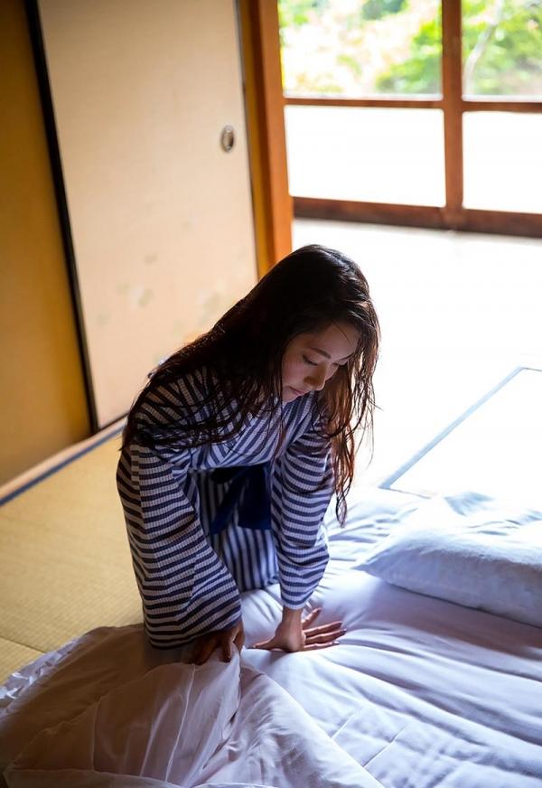 三田羽衣(みたうい)恵比寿マスカッツ三田夫人画像100枚のb052枚目