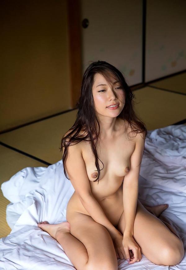 三田羽衣(みたうい)恵比寿マスカッツ三田夫人画像100枚のb070枚目