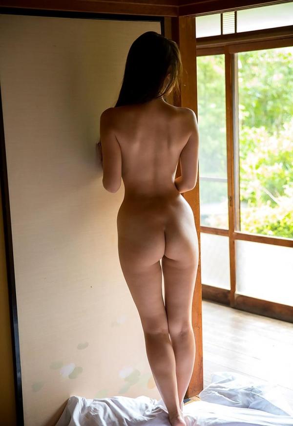 三田羽衣(みたうい)恵比寿マスカッツ三田夫人画像100枚のb072枚目