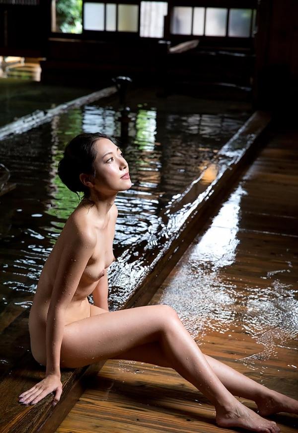 三田羽衣(みたうい)恵比寿マスカッツ三田夫人画像100枚のb085枚目