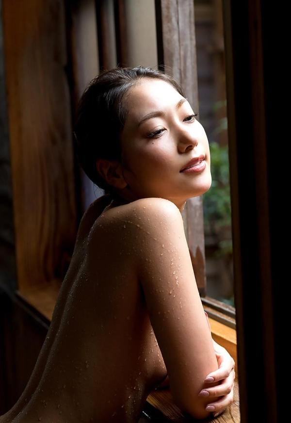 三田羽衣(みたうい)恵比寿マスカッツ三田夫人画像100枚のb087枚目