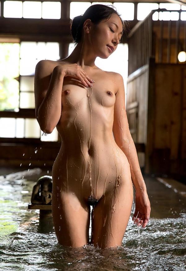 三田羽衣(みたうい)恵比寿マスカッツ三田夫人画像100枚のb093枚目