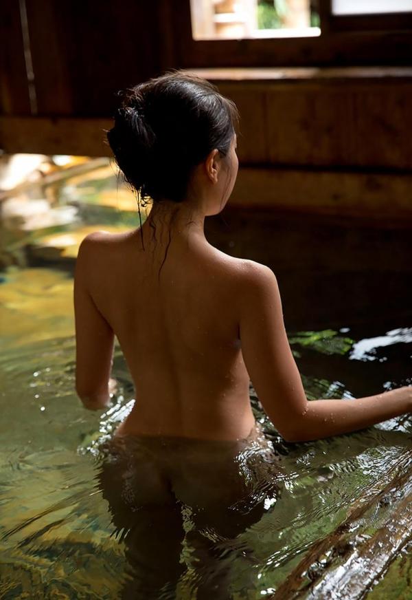 三田羽衣(みたうい)恵比寿マスカッツ三田夫人画像100枚のb094枚目