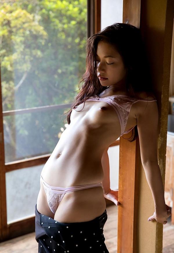 三田羽衣(みたうい)恵比寿マスカッツ三田夫人画像100枚の2
