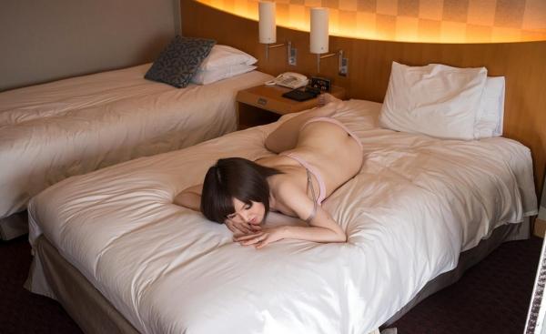 熟女セックス画像 三十路のM女 美岳雪乃130枚の010番
