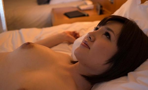 熟女セックス画像 三十路のM女 美岳雪乃130枚の019番