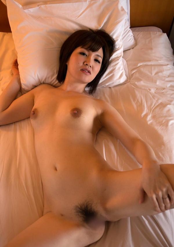 熟女セックス画像 三十路のM女 美岳雪乃130枚の020番