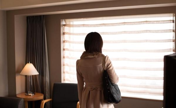 熟女セックス画像 三十路のM女 美岳雪乃130枚の036番