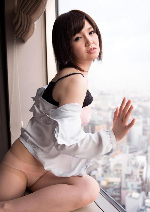 熟女セックス画像 三十路のM女 美岳雪乃130枚の048番