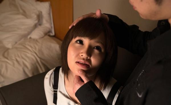 熟女セックス画像 三十路のM女 美岳雪乃130枚の050番