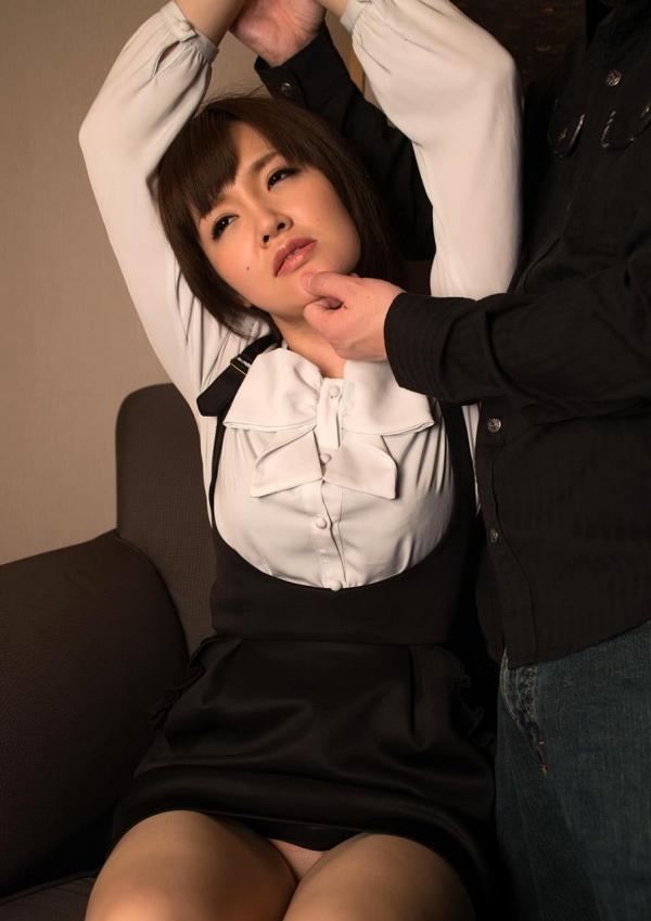 熟女セックス画像 三十路のM女 美岳雪乃130枚の051番