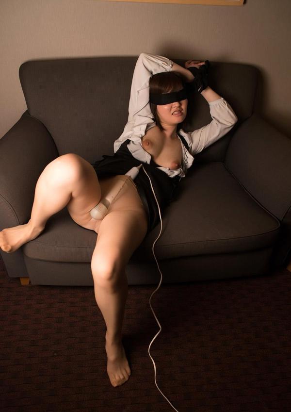 熟女セックス画像 三十路のM女 美岳雪乃130枚の069番