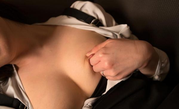 熟女セックス画像 三十路のM女 美岳雪乃130枚の084番
