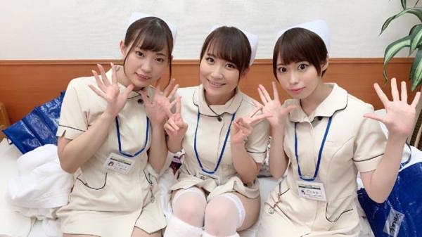 美谷朱里(みたにあかり) スレンダー美乳の美女エロ画像53枚のa011枚目