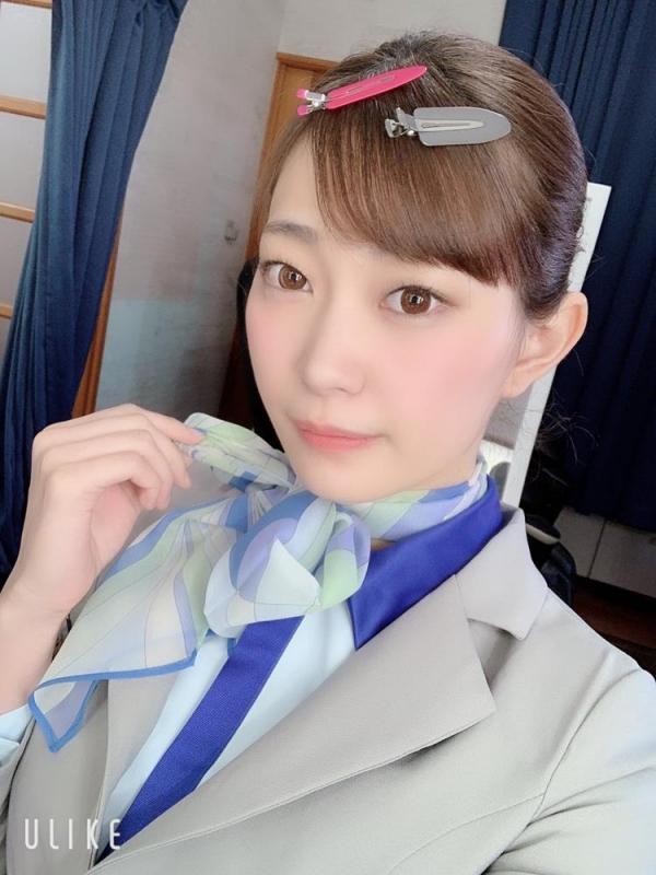 美谷朱里(みたにあかり) スレンダー美乳の美女エロ画像53枚のa013枚目