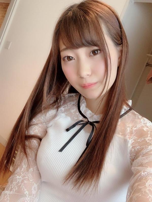 美谷朱里(みたにあかり) スレンダー美乳の美女エロ画像53枚のa014枚目