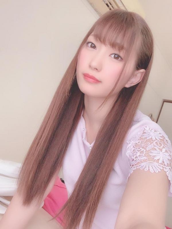 美谷朱里 ダンスで鍛えた美ボディの美少女セックス画像90枚のa02枚目
