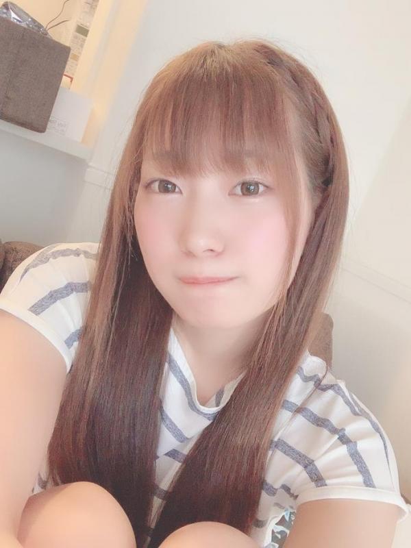 美谷朱里 ダンスで鍛えた美ボディの美少女セックス画像90枚のa12枚目