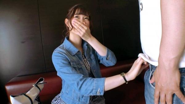 美谷朱里 ダンスで鍛えた美ボディの美少女セックス画像90枚のc03枚目