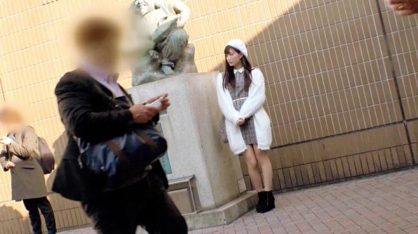 美谷朱里 ダンスで鍛えた美ボディの美少女セックス画像90枚のd01枚目