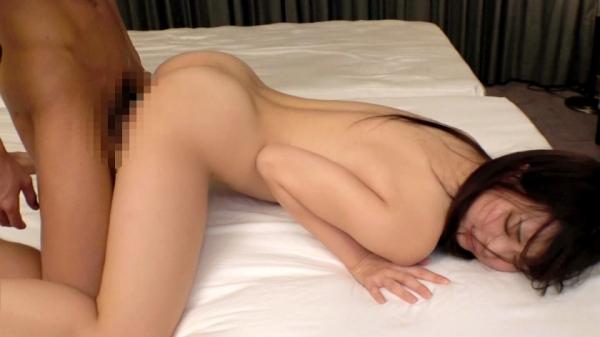 美谷朱里 ダンスで鍛えた美ボディの美少女セックス画像90枚のd14枚目