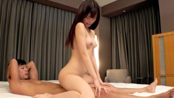 美谷朱里 ダンスで鍛えた美ボディの美少女セックス画像90枚のd16枚目